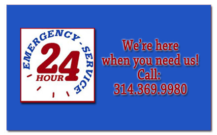 emergency 24 hour-rect3