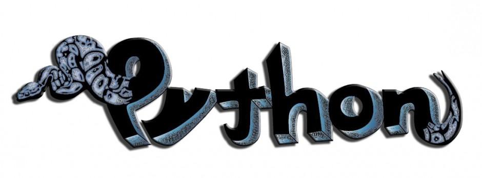 Python Plumbing LLC